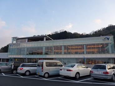 biwako_h1304_2.jpg