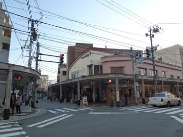 kamifuru130427.jpg
