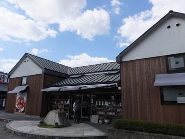 kawakamiya130929.jpg