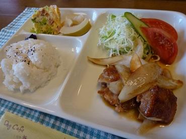 lunch130506.jpg