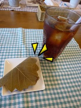 lunch130506_2.jpg