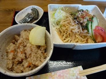 lunch130630.jpg