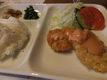 lunch131005.jpg