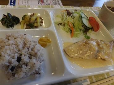lunch131020.jpg