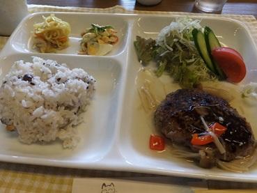lunch131104.jpg