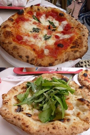 pizza130601-vert.jpg