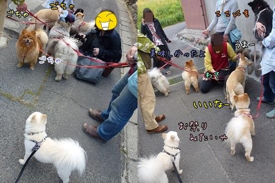 wansoyatsu130505-horz.jpg