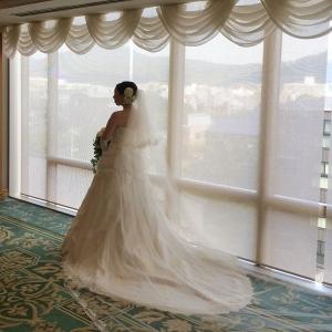 w20131017結婚式
