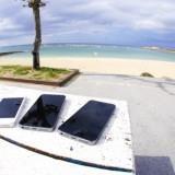 xkcbyc35沖縄携帯
