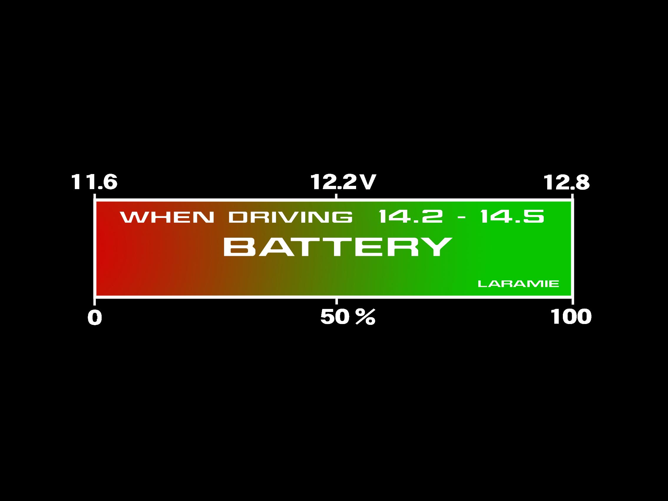 laramie-battery-3b.jpg