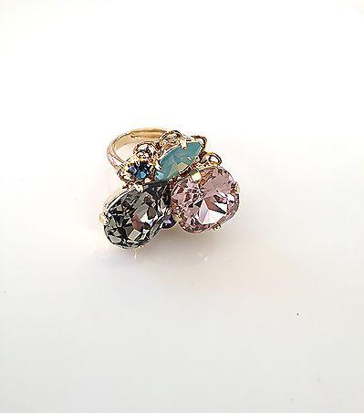 ring7 (1)