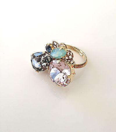 ring7 (2)