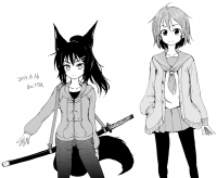 wakaba_kitsune_ri06.png
