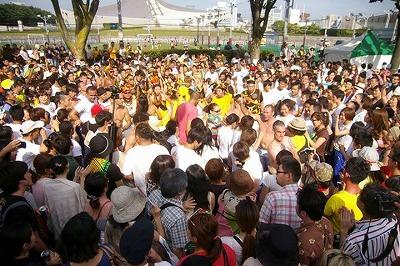 brazilian day2