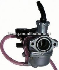 2013_new_product_pz20_y20_motorcycle_carburetor.jpg