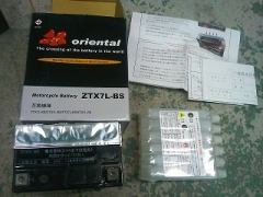 SN3L0018_20131204230014cd5.jpg