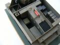 -produkty-275860-dscf2025-1-jpg-1900-1200.jpg