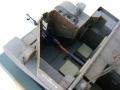 -produkty-275860-dscf2026-1-jpg-1900-1200.jpg
