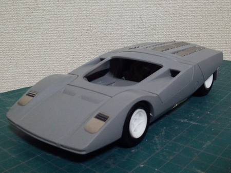 512s berlinetta speciale 001