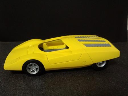 512s berlinetta speciale 013