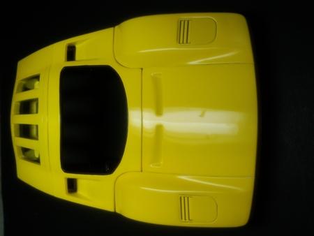 512s berlinetta speciale 018