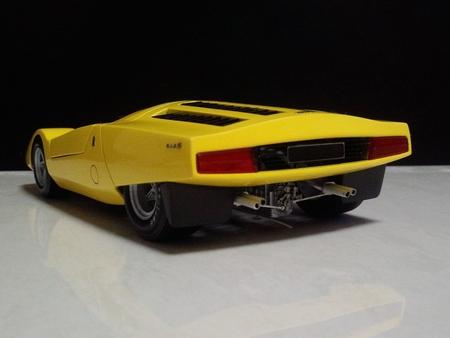 512s berlinetta speciale 036