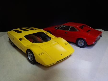 512s berlinetta speciale 041