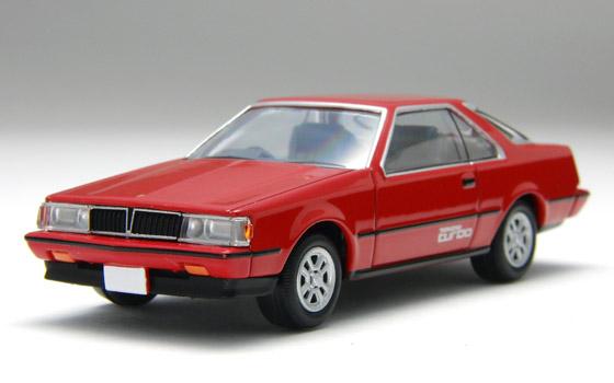 CORONA HARDTOP GT-TR