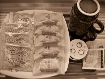 2014_0120_お茶