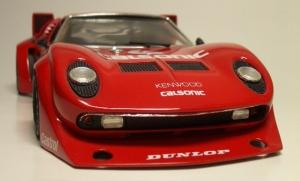 miura-racing11.jpg
