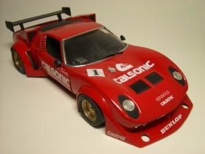 miura-racing7.jpg