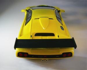 top-rear.jpg