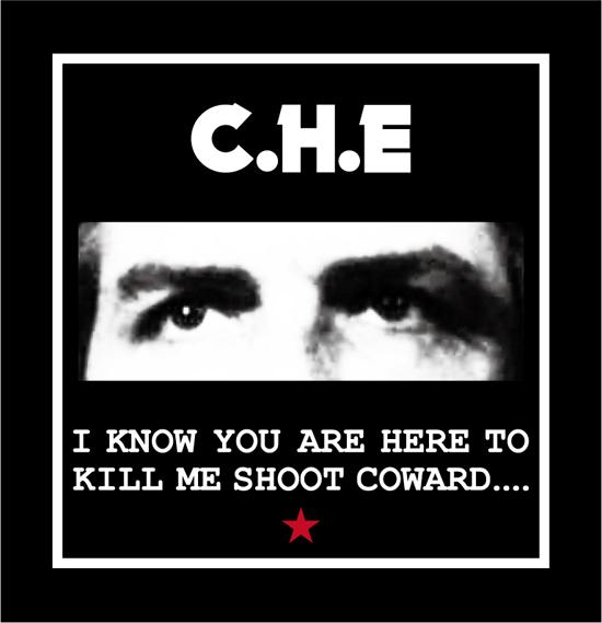 CHE614.jpg