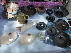 6ブログ2013ソライチ陶器