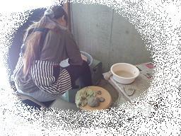 blog陶芸3