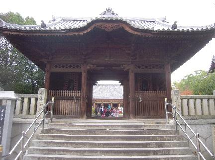 sanukiseiha3.jpg