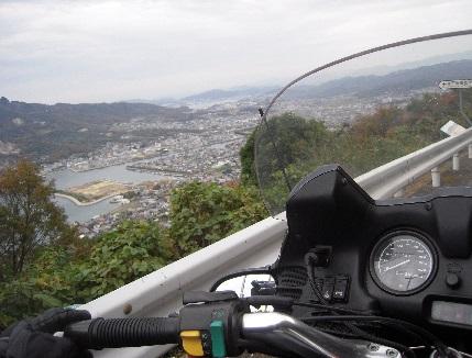 sanukiseiha5.jpg