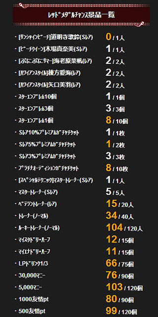無題75-2