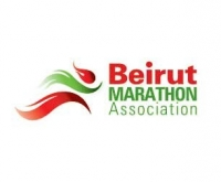 121f8_beirut-marathon-2010.jpg