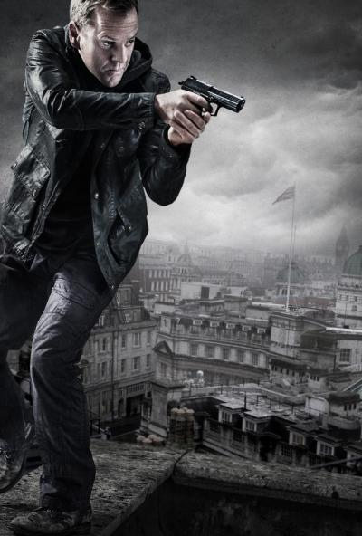 kiefer-sutherland-jack-bauer-24-live-another-day-key-art_convert_20084732.jpg