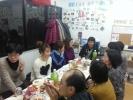 タイ語喫茶1月2