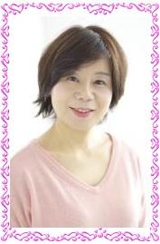 中川明美さん写真2