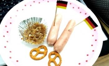 1月ドイツ語2