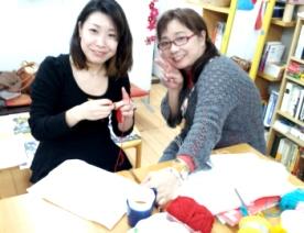 編み物201412