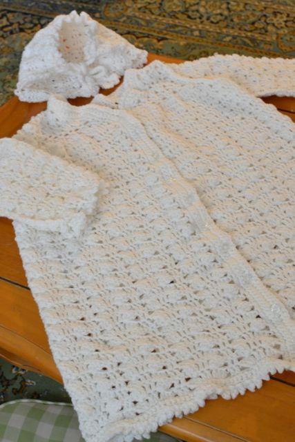 Crochet19_BabyDressHat1.jpg