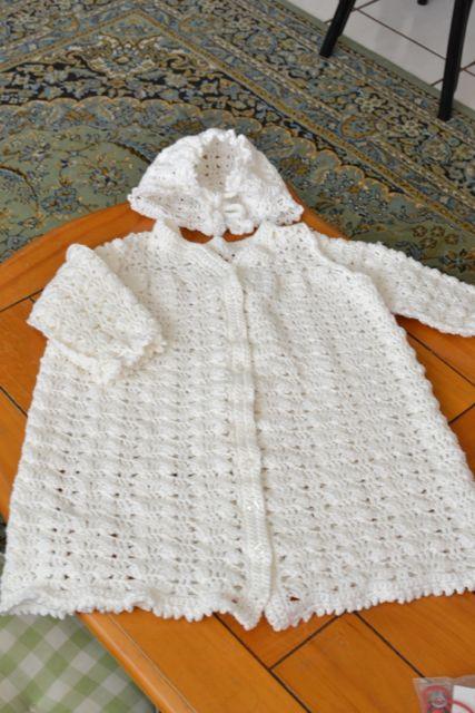 Crochet19_BabyDressHat2.jpg