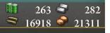 E-4突破後残り資材