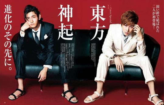 002-mens-club-may-2012-tohoshinki_convert_20130129052759_20130620054336.jpg