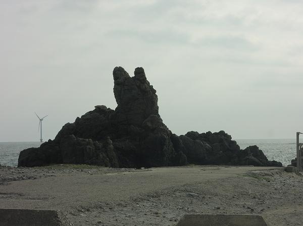 20130615-14.jpg