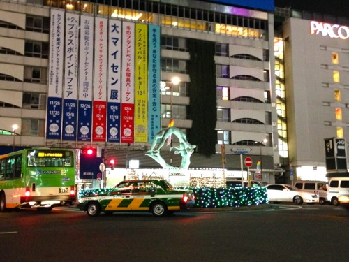 IMG_3479ikebukuro.jpg